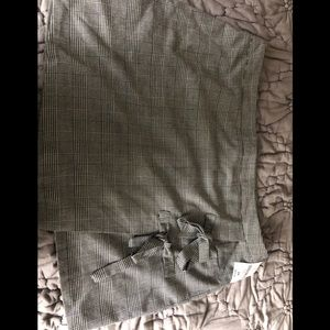 Plus size 3 x new skirt forever 22